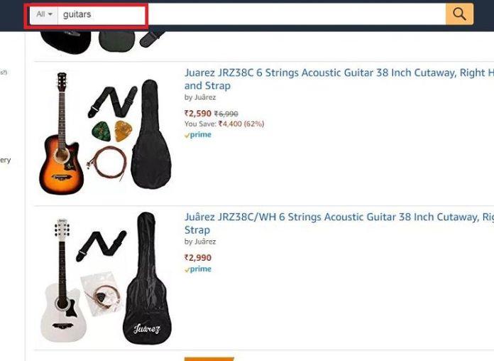 Amazon-geek-guruji