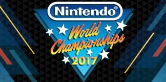 Nintendo-world-championship-2017-geek-guruji