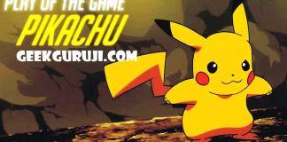 Pokemon Super Mystery Dungeon-geekguruji