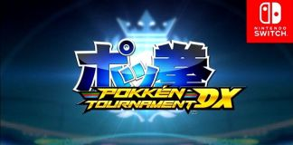 Pokken-Tournament-DX-Demo-geek-guruji
