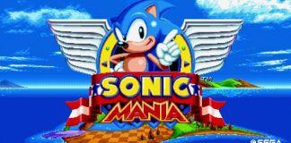 Sonic-mania-pc-version-geek-guruji-