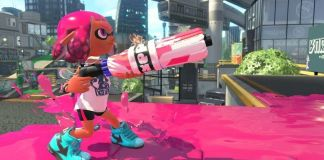 splatoon_2_splat_brella_weapon_geek_guruji3
