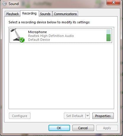 voice to text mac free