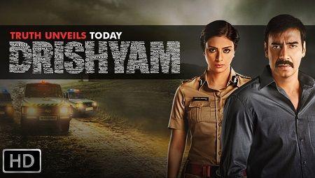 Best Hindi detective movies list