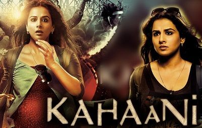Bollywood suspense thriller movies list