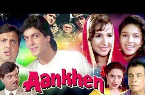 Bollywood thriller movies in hindi