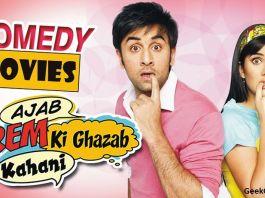 hindi comedy movies free download