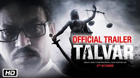 hindi thriller movies list