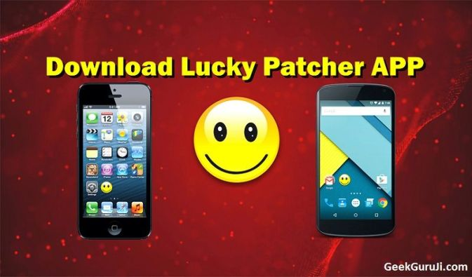 download lucky patcher apk latest version