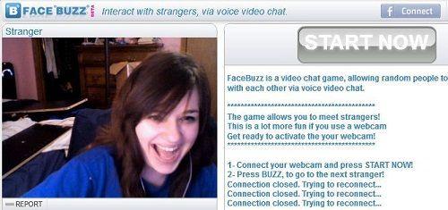 best online chat sites
