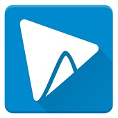 top free video maker android apps