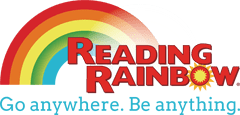Reading Rainbow app is now available at https://www.readingrainbow.com/.