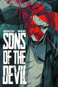 SonsoftheDevil2