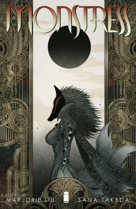 Monstress2Cover