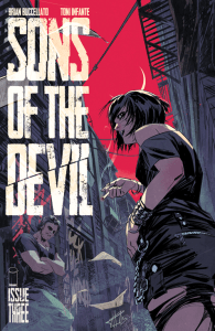 SonsOfTheDevil 3