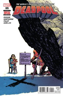 Deadpool_Vol_4_5 - marvel.com