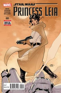 Princess_Leia_Vol_1_5 - marvel.com
