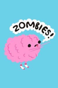 cerebros_quieren_zombies__by_laublue6-d52abn5
