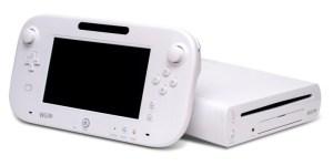 Wii_U_and_GamePad