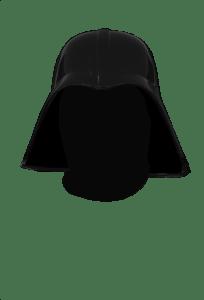 empirebw2