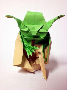 star-wars-origami-yoda-paper-art-jedi-master-4