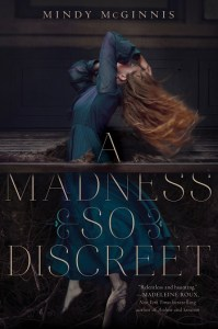Madness-So-Discreet-cover-350