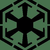 Logo-sith-empire1