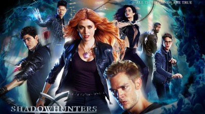 cropped-cropped-shadowhunters-poster