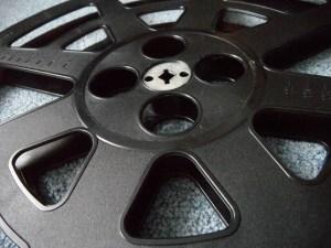 film-reel-107997_1920
