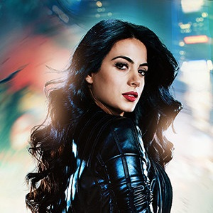 shadowhunters_1_isabelle