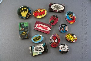 Comic-Book-Magnets-2