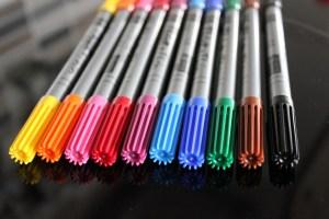 colors-1267035_1920