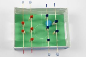 shoebox-football-table4