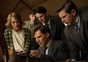 141125_MOV_THEIMITATIONGAME.jpg.CROP.promo-mediumlarge