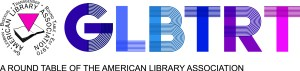 GLBTRT_logo_CMYK