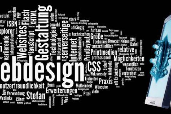 Why Do We Need Web Design Services