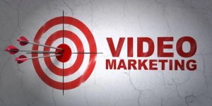Video Marketing Company in New York