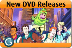 new-dvd-real-ghostbusters-cartoon