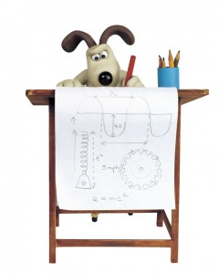 Cracking ideas. Image: http://www.crackingideas.com.