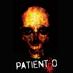 patientzero