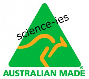 Australian-Made-full-colour-logo2