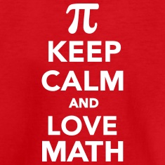 Keep-calm-and-love-Math