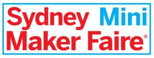 Sydney_MMF_logos_Logo_zps68a9ab03