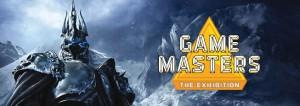 Gamemasters_EDM_653x232px_v2