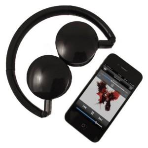 orzly headphones