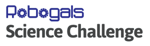 Robogals Science Challenge