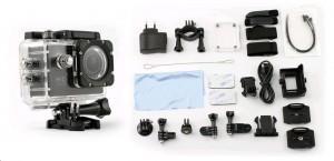 xbase-sj4000-full-hd-sports-camera
