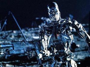 Terminator1001