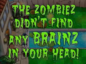 no_brains___by_K1tardast