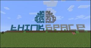 thinkspace minecraft